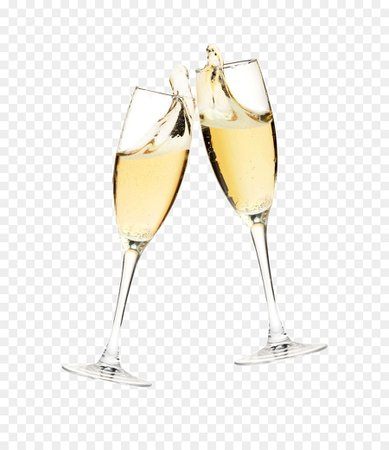 Champagne glass Sparkling wine Stock photography - Champagne