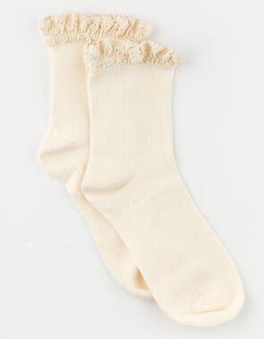 Cute Socks & Tights for Women | Tillys
