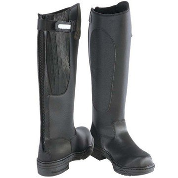 horse riding boots - Google Search