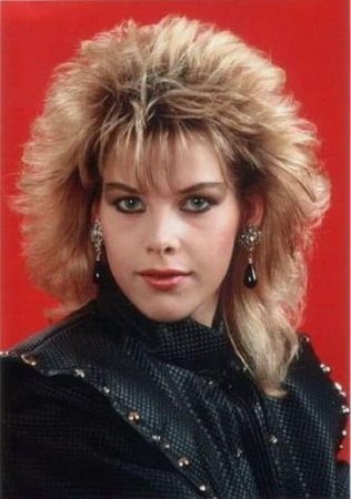 80-ті роки мода – Пошук Google