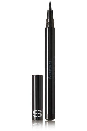 Sisley - Paris | So Intense Eyeliner - 1 Black | NET-A-PORTER.COM