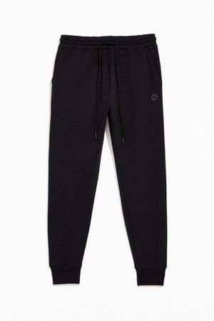 Standard Cloth Foundation Jogger Pant | Urban Outfitters