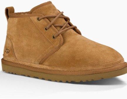 men ugg boots