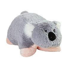 pillow pets - Google Search