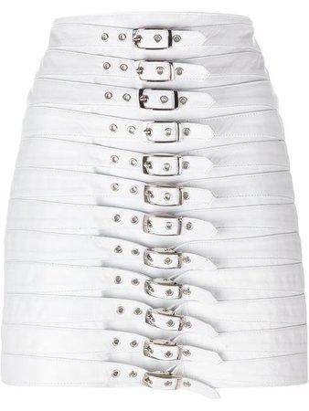 Manohki 'Dita' Skirt