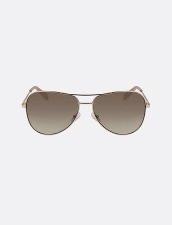 Landry Sunglasses – Draper James