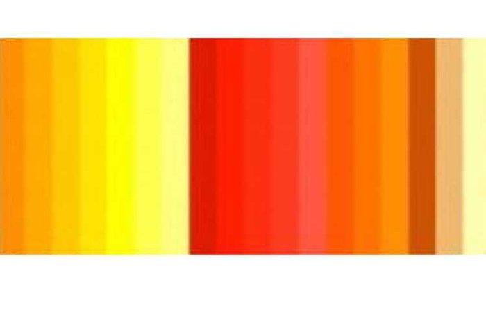 leo colours