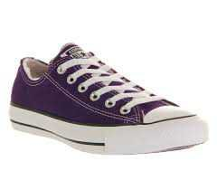 purple converse - Google Search