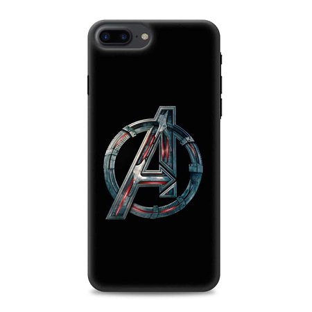 marvel phone
