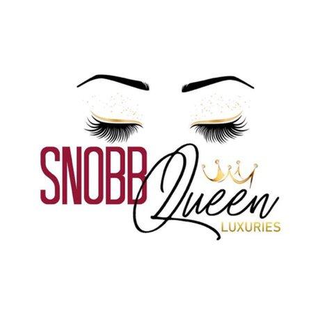 @Snobbqueen.Luxuries