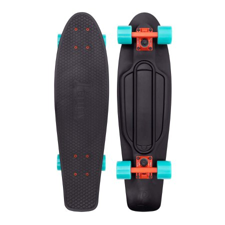"Bright Light 27"" – Penny Skateboards"