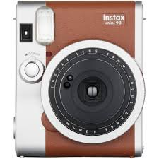 instax - Google Search