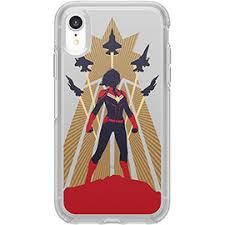 captain marvel phone case - Google Search