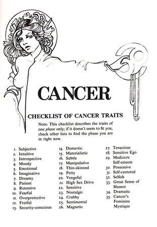 cancer 2020