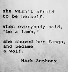 savage powerful women quotes - Google Search