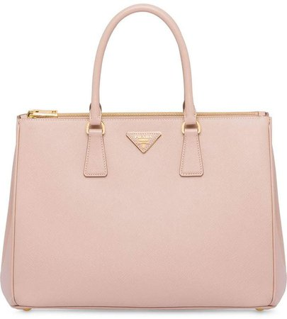 Galleria bag