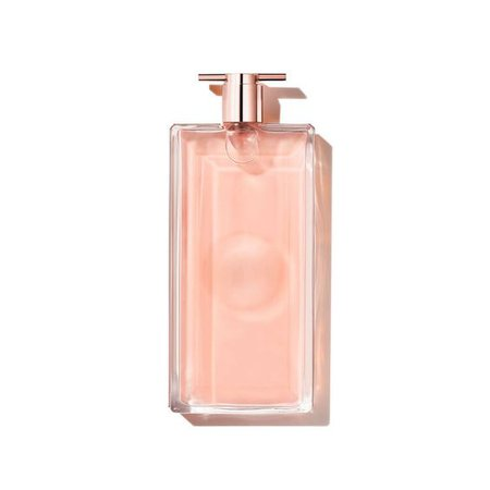 Lancome Idole Perfume