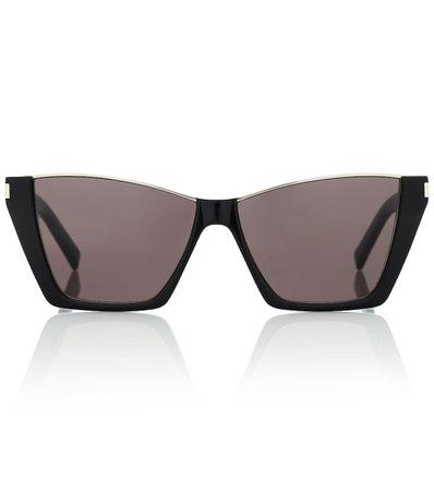 Saint Laurent Sl 369 Kate Sunglasses