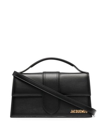 Jacquemus Bags for Women - Shop Now at Farfetch