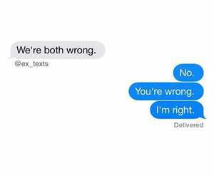 89 images about LPM - Group Chat Inspo on We Heart It | See more about text, funny and message