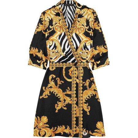 versace dress long - Cerca con Google