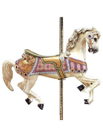 carousel 🎠