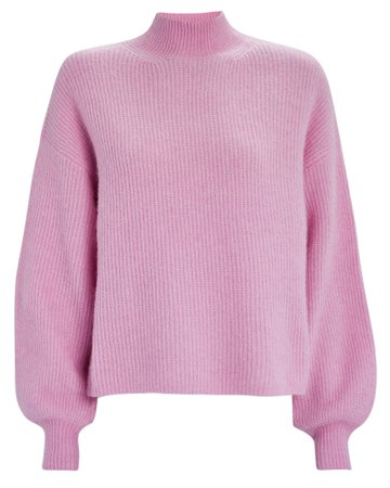 INTERMIX Private Label   Mallory Sweater   INTERMIX®