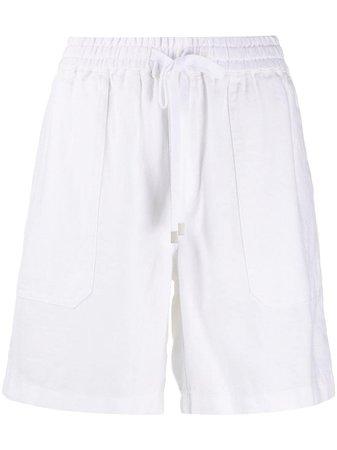 Polo Ralph Lauren Lightweight Drawstring Shorts - Farfetch
