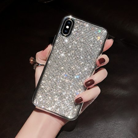 diamond iphone - Google Search