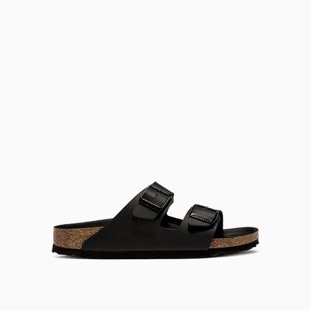 Birkenstock Arizona Sandals 1019069
