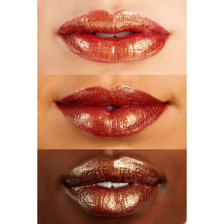 Shadow Man Ultra Glossy Lip | ColourPop