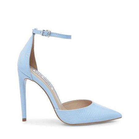 Women's High Heel Shoes | Steve Madden