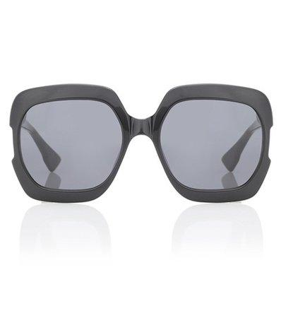 DiorGaia sunglasses