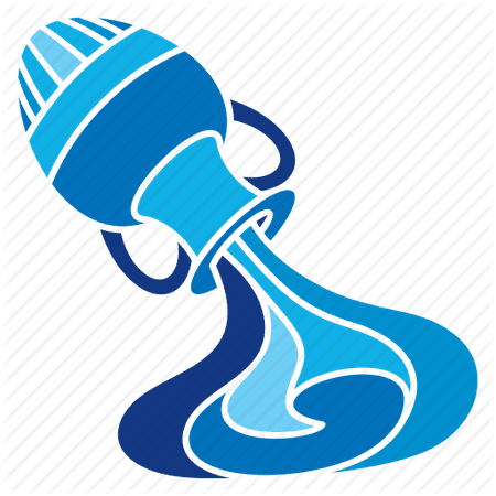 Aquarius: The Water Bearer - Google Search