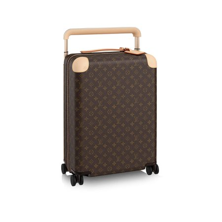 Horizon 55 Monogram - Travel | LOUIS VUITTON ®