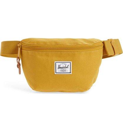 Herschel Supply Co. Fourteen Belt Bag | Nordstrom