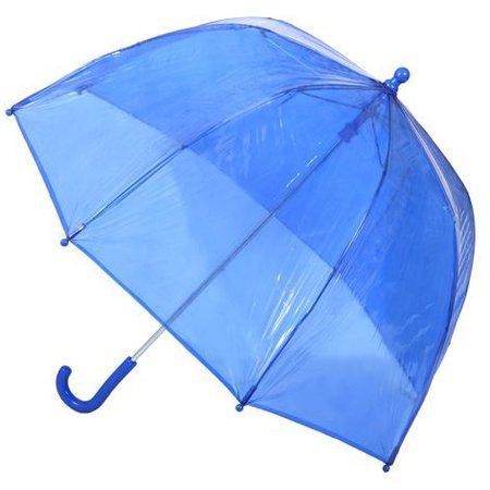 totes Kid's Bubble Umbrella