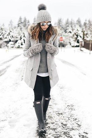 a08f56cca0c6fbb83d3abf1282658e39--snow-day-outfit-outfit-winter.jpg (550×822)