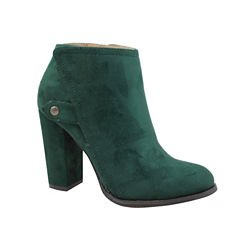 Michael Antonio Green All Boots for Shoes - JCPenney