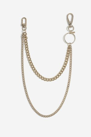 Body Chains Jewelry | Bags & Accessories | Topshop