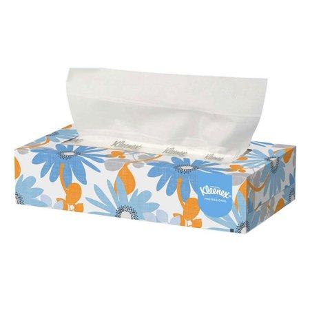 kleenex-2-ply-facial-tissue-flat-designer-box-21606.jpg (800×800)
