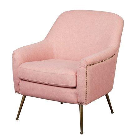 Vita Chair - Lifestorey : Target