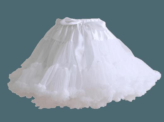 white tutu png - Ecosia