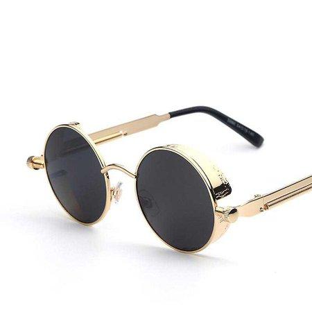 steampunk glasses - Google Search