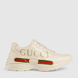 Women's Sneakers | GUCCI®