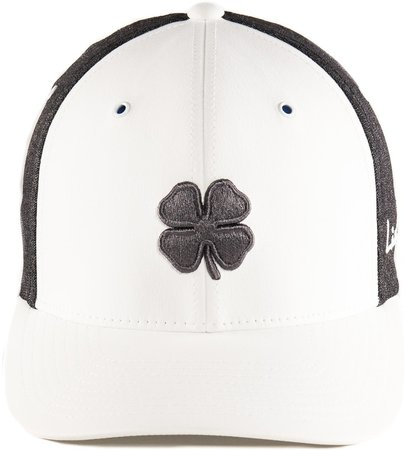 Black Clover Ball Cap