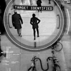 assassin / spy