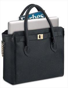 "Solo Madison 15.6"" Tote - Backpacks - Luggage & Backpacks - Macy's"
