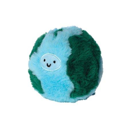 Squeezemeez Earth – Manhattan Toy