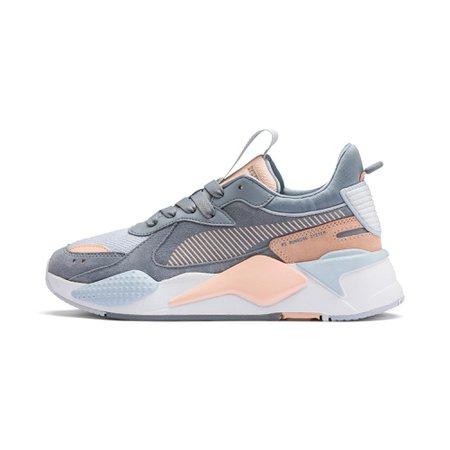 Basket RS-X Reinvent pour femme | 03 | PUMA Shoes | PUMA France